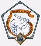 Wappen JG-2.jpg
