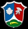 Wappen Ketterschwang.png