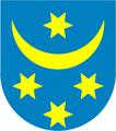 Wappen Kilchberg.png