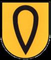 Wappen Legelshurst.png