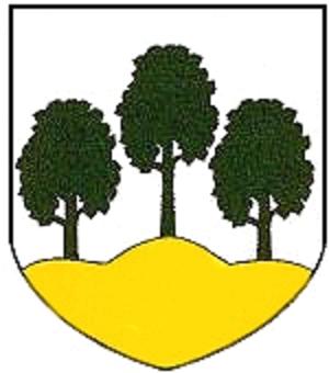 Leißling - Image: Wappen Leißling