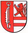 Wappen Leveste.png