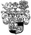 Wappen Liechtenstein-Castelcorn 1506.png