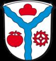 Wappen Mittershausen-Scheuerberg.png
