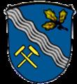 Wappen Nanzenbach.png