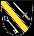 Wappen Obertruebenbach.png