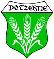 Wappen Potzehne (inoffiziell, DDR-Zeit).png