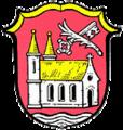 Wappen Prutting.png