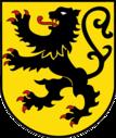 Wappen Sengwarden.png