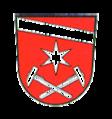 Wappen Töpen.png