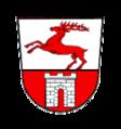 Wappen Trabitz.png