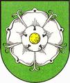 Wappen Vierraden.png