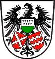 Wappen Wickrath.png
