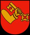 Wappen at ellboegen.png