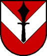 Wappen at tulfes.png