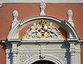 Wappen der Basilika.jpg