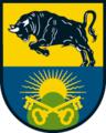 Wappen schruns.png