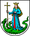 Wappen von Bissersheim.png
