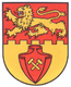 Coat of arms of Ilsede