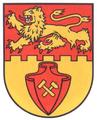 Wappen von Ilsede.png