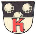Wappen von Köngernheim.jpg
