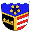 Wappen von Nersingen.png