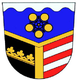 Coat of arms of Nersingen