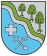 Wappen von Waldhambach.png