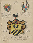 Wappenbuch RV 18Jh 06r Gall.jpg