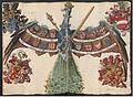 Wappenpfau-Mennel-Cod.-3075-fol.-12.-13v.jpg