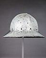 War Hat MET 14.25.582 008mar2015.jpg
