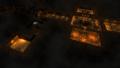 War for the Overworld screenshot 08.png
