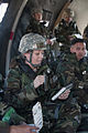 War skills training 140607-Z-FO231-069.jpg