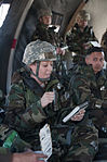 War skills training 140607-Z-FO231-069.jpg