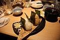 Waraya88 Higashiokazaki 20191201-12.jpg