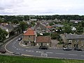 Warkworth. Northumberland. - geograph.org.uk - 502123.jpg