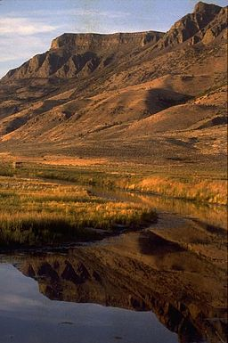 Warner Wetlands, Lake County, Oregon, 2008.jpg