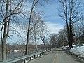 Warren County, New Jersey (13534873384).jpg
