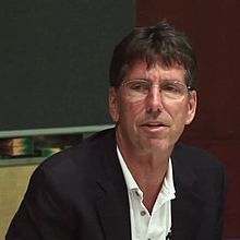 Warren Mosler 2012 cropped.jpg