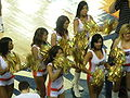 Warrior Girls at Suns at Warriors 2009-03-15 8.JPG