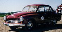 Wartburg 311 bj56.jpg