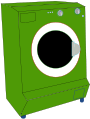 Washer1.svg