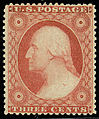 Washington 1851 Issue-3c.jpg