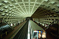Washington DC Metro (7408819942).jpg