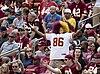 Washington Redskins Fan (36319844414).jpg