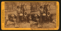 Washoe Indians - The Chief's Family. (no. 604), by Thomas Houseworth & Co..png