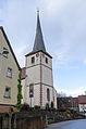 Wasserlosen, Greßthal, St. Bartholomäus, 003.jpg