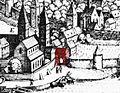 Wasserpforte Trier Merian 1646(1548).jpg