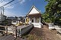 Wat Pa Lelai, Nonthaburi (I).jpg