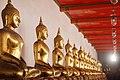 Wat Phra Chetuphon.jpg